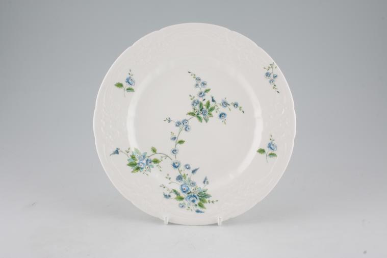 Coalport - Tintern - Starter / Salad / Dessert Plate