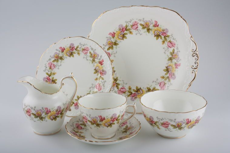 Coalport Replacement China Europe S Largest Supplier