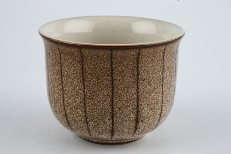 Denby - Venus - Sugar Bowl - Open (Tea)