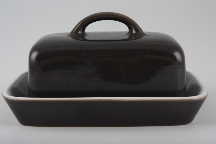 No Obligation Search For Denby Saville Grey Butter