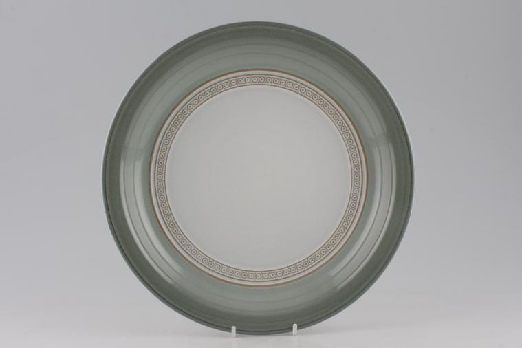 Denby - Venice - Dinner Plate