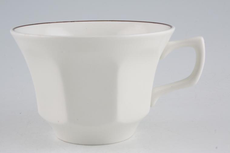 Adams - Cressida - Teacup