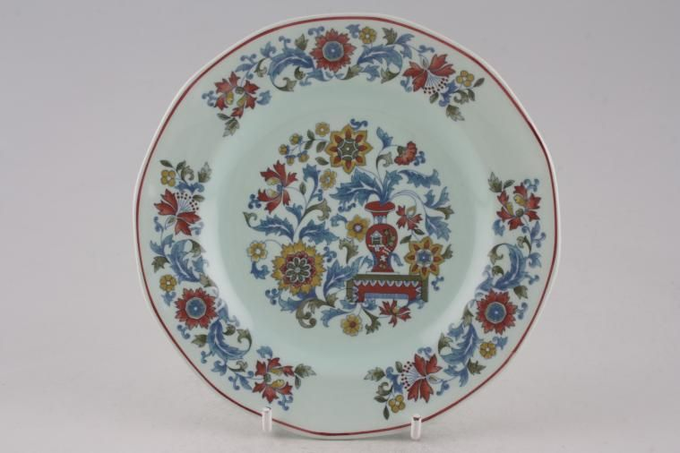 Adams - Saraband - Tea / Side / Bread & Butter Plate