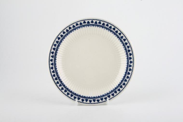 Adams - Brentwood - Starter / Salad / Dessert Plate