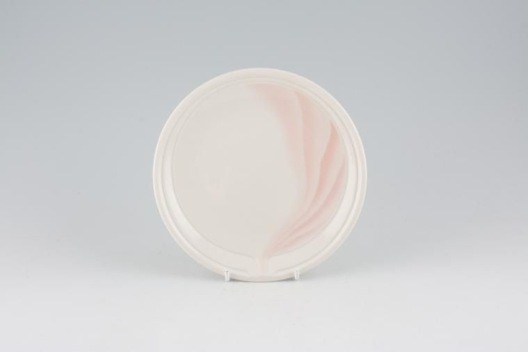 Johnson Brothers - Early Dawn - Tea / Side / Bread & Butter Plate