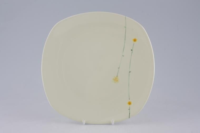 Starter ... & Aynsley Daisy Chain | Weu0027ll find it for you
