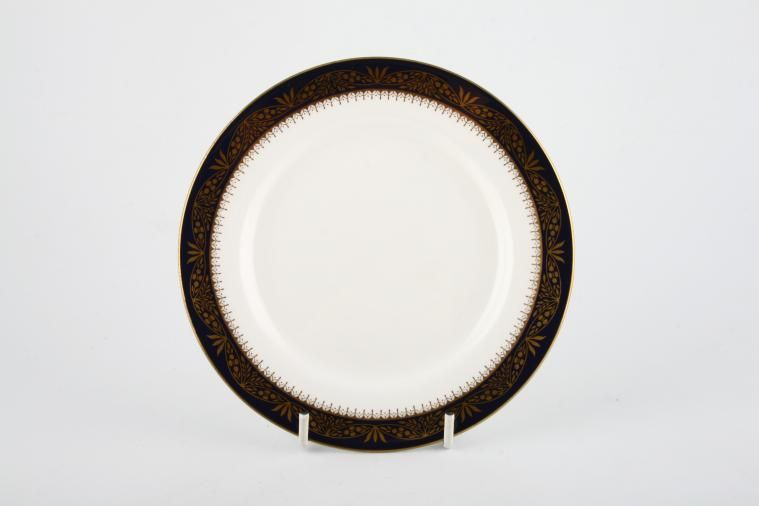 Aynsley - Balmoral - Tea / Side / Bread & Butter Plate