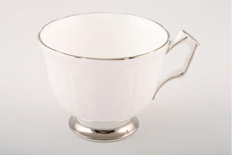 Aynsley - Spring Crocus - Teacup