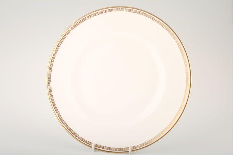Marks & Spencer - Mosaic - Starter / Salad / Dessert Plate