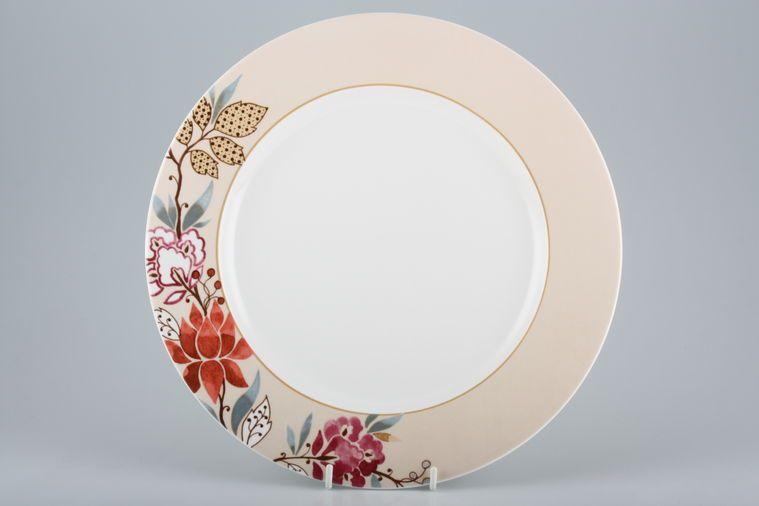 Dinner Plate & Marks \u0026 Spencer Oriental Garden   If we don\u0027t have it - we\u0027ll find it