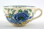 Masons - Regency - Teacup - 3 3/4 x 2 1/4""