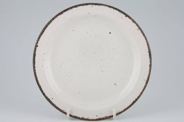 Midwinter - Creation - Dinner Plate