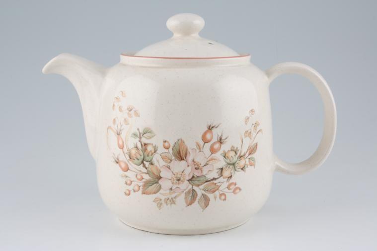BHS - Bramble - Teapot