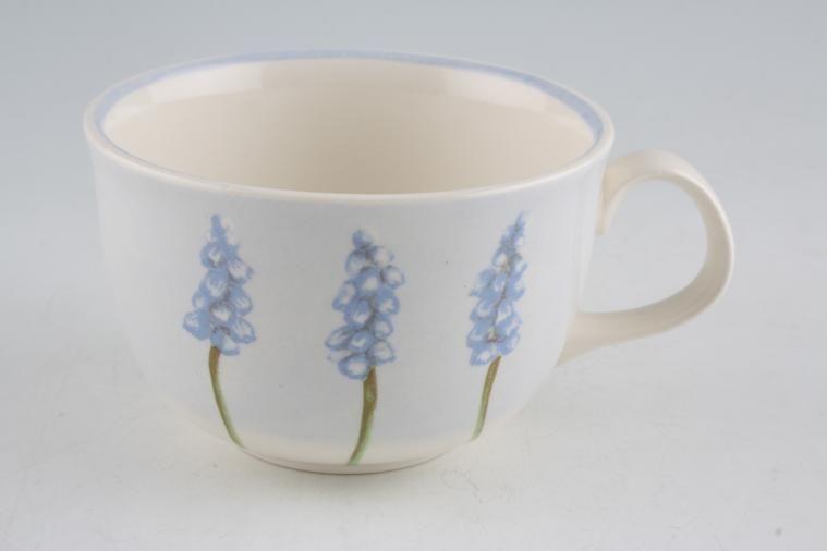 BHS - Simplicity - Teacup