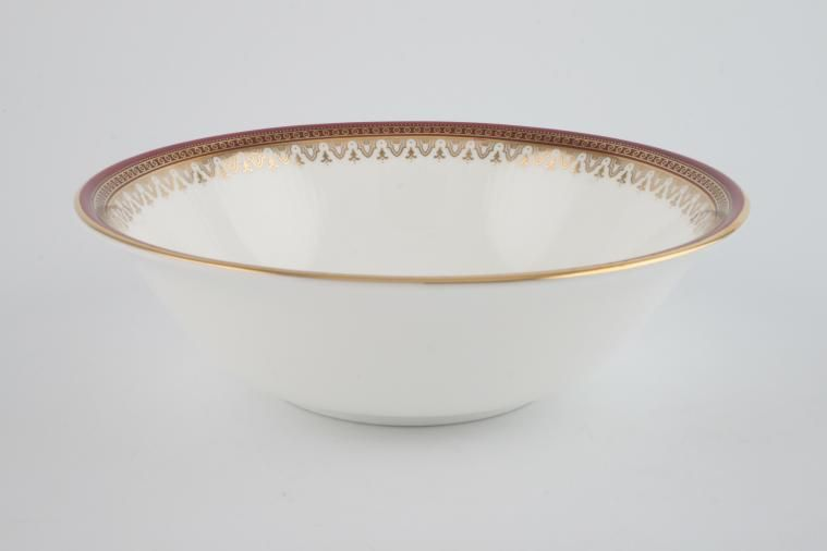Paragon + Royal Albert - Holyrood - Oatmeal / Cereal / Soup