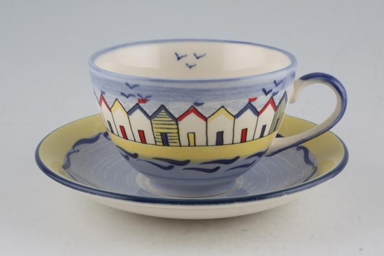 Beach Huts & Poole Replacement China | Europeu0027s Largest Supplier