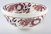 Portmeirion - Welsh Dresser - Serving Bowl - 9 1/2""