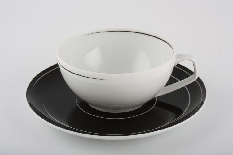 rosenthal tac gropius dynamic black if we don 39 t have. Black Bedroom Furniture Sets. Home Design Ideas