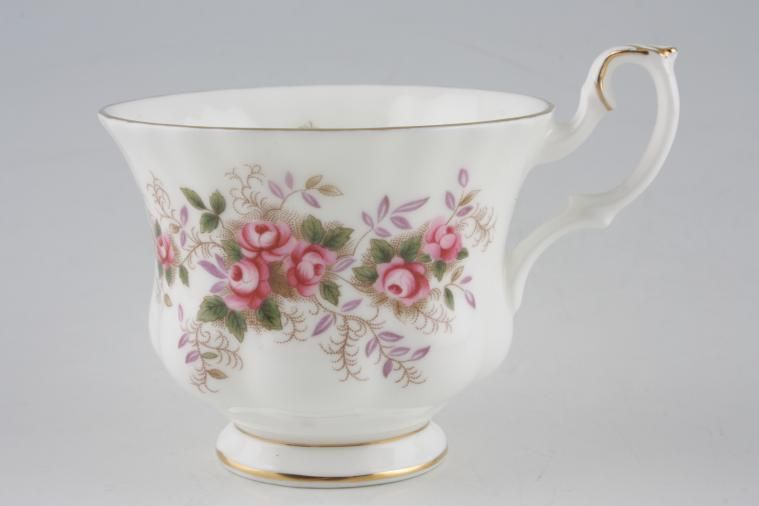 Royal Albert - Lavender Rose - Teacup