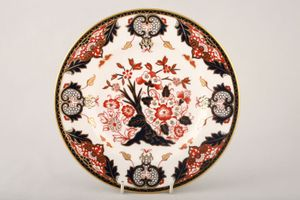 Replacement Royal Crown Derby - Derby Japan