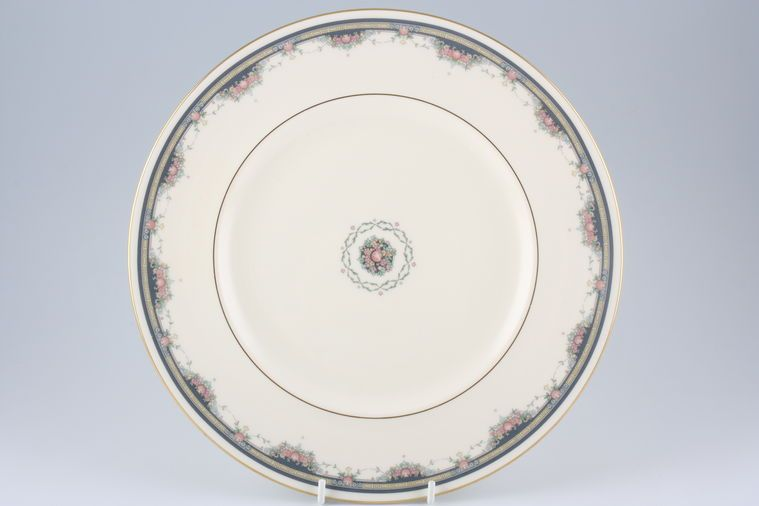 Old China Patterns royal doulton replacement china | europe's largest supplier
