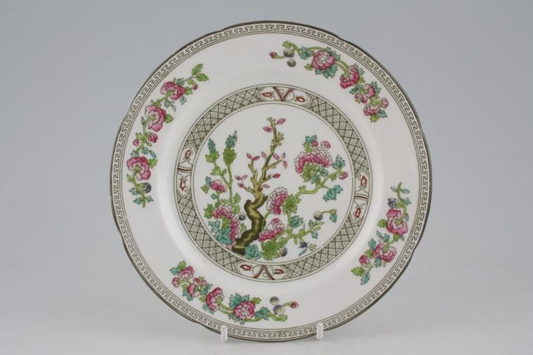 Royal Grafton - Indian Tree - Older Pattern & Royal Grafton Indian Tree - Older Pattern   If we don\u0027t have it - we ...