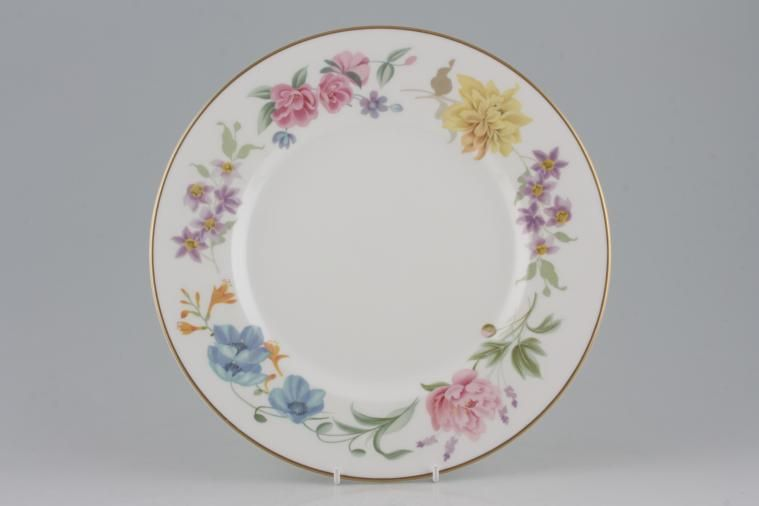 Royal Worcester - Kentmere. Replacement Royal Worcester - Kentmere. Plates & Royal Worcester Kentmere | If we donu0027t have it - weu0027ll find it