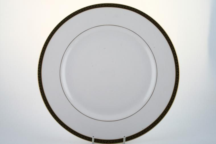 Alexandra & Royal Worcester Replacement China | Europe\u0027s Largest Supplier