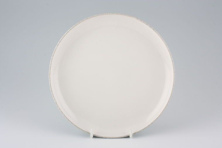 Dinner Plate Jamie Oliver - Simply Blue by Royal Worcester  sc 1 st  Chinasearch & No obligation search for Royal Worcester - Jamie Oliver - Simply ...