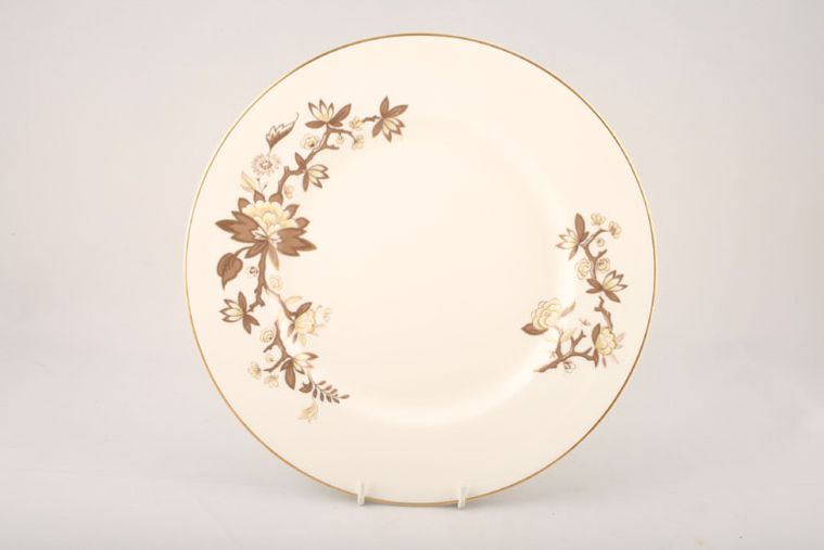 Royal Worcester - Reverie - Dinner Plate