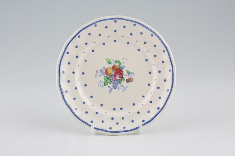 Tea ...  sc 1 st  Chinasearch & Spode Polka Dot - Spodeu0027s   If we donu0027t have it - weu0027ll find it