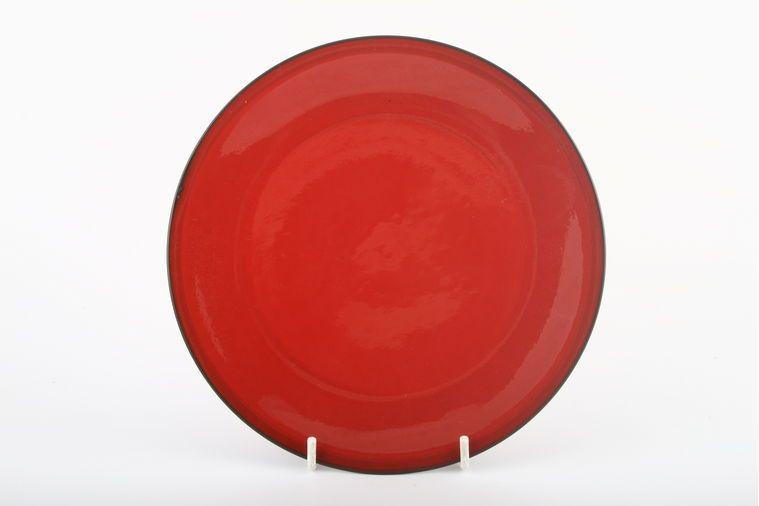 Starter salad dessert plate 5 in stock to buy for Villeroy boch granada