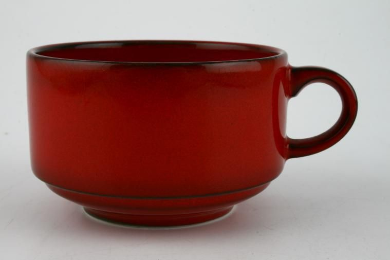 Teacup from 10 in stock to buy now villeroy for Villeroy boch granada