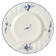Tea / Side / Bread & Butter Plate - 6""