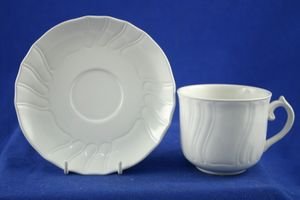 Villeroy & Boch Diamant  If we dont have it - well find it