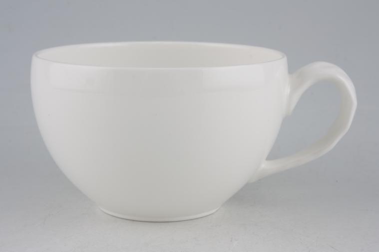 no obligation search for villeroy boch foglia teacup. Black Bedroom Furniture Sets. Home Design Ideas