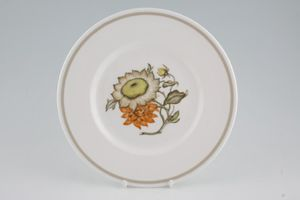 Replacement Wedgwood - Sunflower C2002 - Susie Cooper