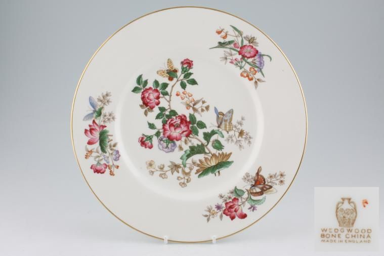 Dinner Plate & Wedgwood Charnwood | 26 lines in stock