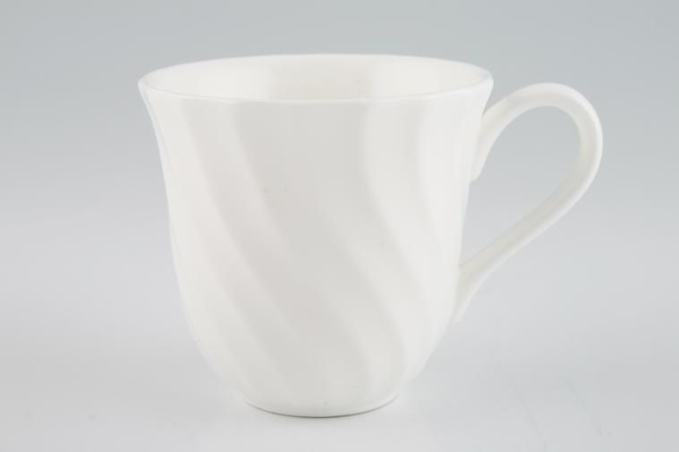 Wedgwood - Candlelight - Coffee Cup